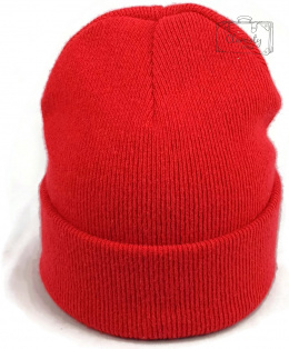 RED HAT CLASSIC SUPER GIFT